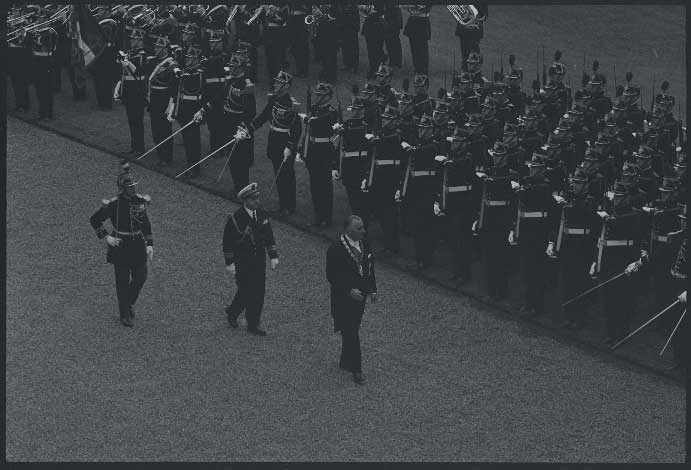 archives nationales 20 juin 1969
